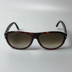 Gucci 58mm Bio Based Sunglasses
